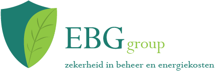 EBG group