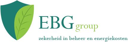 EBG group